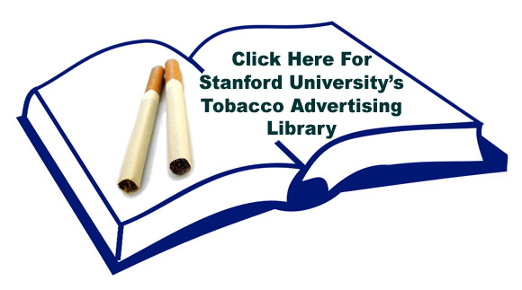 tobacco advertising and its effects on young people Smoking & its effects facts & figures on this page  more than 80% of young people have never had a puff of tobacco 58 of those young people who do smoke nearly half said they wanted to stop smoking, and three in five tried to stop smoking in the past year,.
